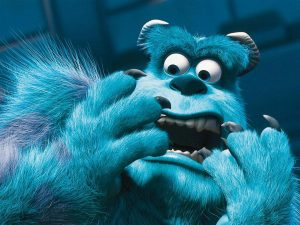 top-ten-pixar-monster (1)