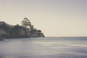 coast-872096_1280