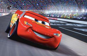 cars_pixar
