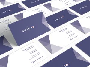 sushio_businesscards_800